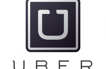 Uber are un nou logo