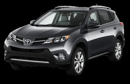 Toyota a inregistrat profit net de 16 miliarde $ in 9 luni