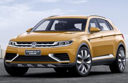 Grupului Volkswagen i se cer despagubiri de 3,3 miliarde de euro in Germania