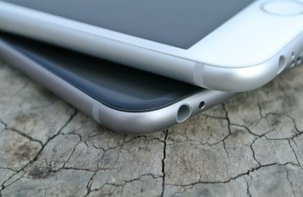 Inginerii Apple anunta o opozitie puternica daca vor fi obligati sa deschida iPhone-ul