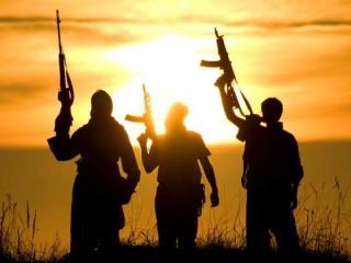 Bilantul atentatului sinucigas din Bagdad a ajuns la 41 de morti si 105 raniti