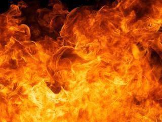 Un ranit, in trei explozii consecutive in orasul belgian Liege