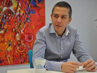 Iulian Stanciu, eMag: 20% din vanzari vin din platforma Marketplace, in care am investit peste 4 mil. euro