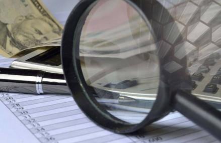 Guvernul panamez va crea o comisie independentă care să analizeze practicile financiare din ţară
