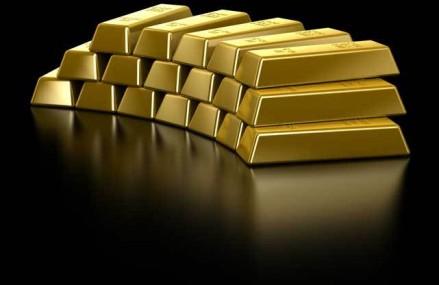 Piaţa aurului din Londra s-ar putea reorganiza pentru a rămâne competitivă
