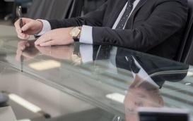 Avocat bun specializat in insolventa sau faliment in Timisoara