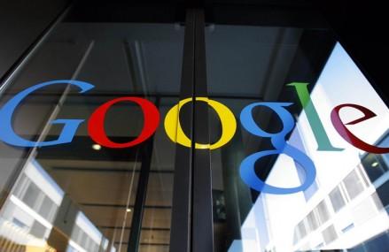 """Verizon s-ar putea """"bate"""" cu Google, pentru achiziţia Yahoo"""