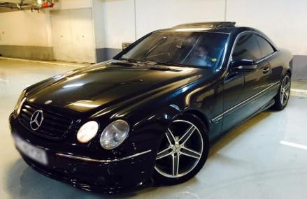 ProMotor: Ce maşini coupe poţi să-ţi cumperi cu 10.000 de euro. Galerie FOTO