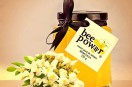 Studiu BeePower: 25%  dintre români prefera mierea de salcâm