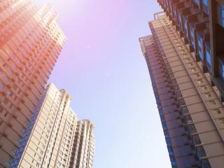Cum au evoluat preturile apartamentelor in primul trimestru. Topul pe orase