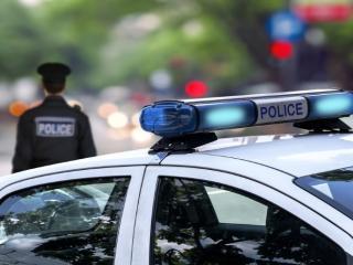 """Prahova: 46 de posturi de agenti de politie pe care se """"bat"""" 700 de de canditati. Cel mai batran participant are 66 de ani"""