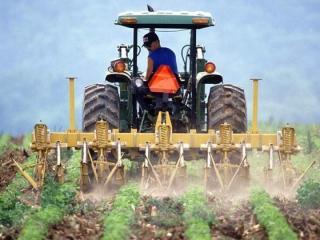Romania are potential sa ajunga la vanzari de 5000 de utilaje agricole pe an