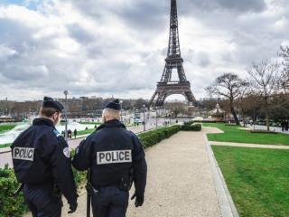 Teroristii de la Bruxelles voiau initial sa atace din nou Franta