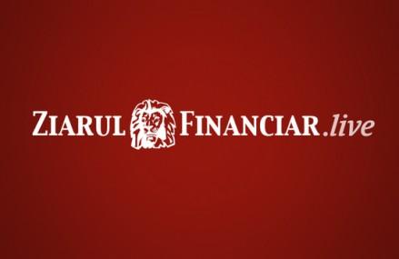 Cât muncesc avocaţii la o tranzacţie în România? Urmăriţi ZF Live marţi, 3 mai 2016, de la ora 12:30, cu Ileana Glodeanu, casa de avocatură Wolf Theiss