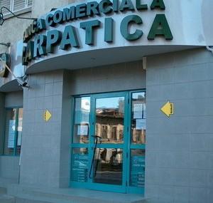 Carpatica, listată la Bursă, majorează avansul la credite imobiliare la 28% şi devine astfel banca cu numărul 13 din sistem care ia această decizie