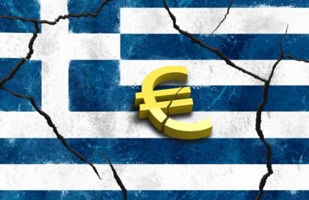 Parlamentul Greciei a adoptat noi măsuri de austeritate