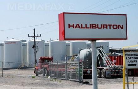 Halliburton şi Baker Hughes a renunţat la megafuziunea de 28 mld. dolari