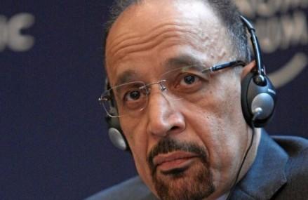 Noul ministru al energiei va păstra strategia petrolieră a Arabiei Saudite