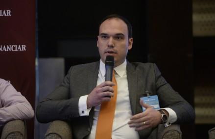 Silviu Bulzan, Philips Lighting: Soluţiile smart city au fost implementate mai întâi de administraţiile locale