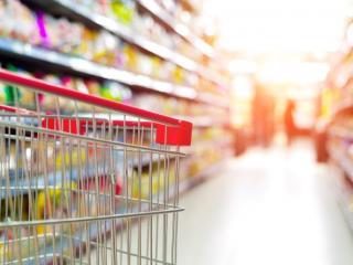 Penny Market va avea primul centru logistic din Moldova, nemtii de la Rewe investesc 19 mil. euro