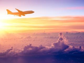 Cu cat timp inainte trebuie sa-ti rezervi anul acesta biletul de avion ca sa beneficiezi de cel mai bun pret