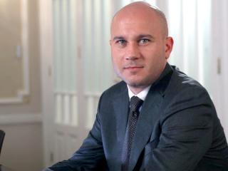 Cosmin Vasile, ZRP, despre arbitraj in Romania: Greu de spus unde inceteaza ignoranta si unde incepe neincrederea
