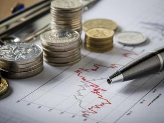 ANAF a publicat lista cu datornicii persoane fizice cu restante de peste 1500 lei: 187.230 de debitori au de plata 3,4 miliarde lei la buget