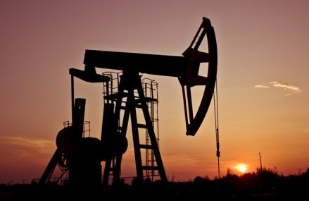 Preţul petrolului creşte din nou