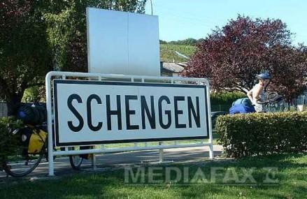 Danemarca prelungeşte controalele la frontiera cu Germania până pe 2 iunie