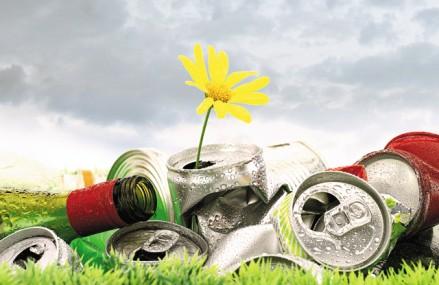 Fondul de investiţii Abris Capital confirmă preluarea Green Group