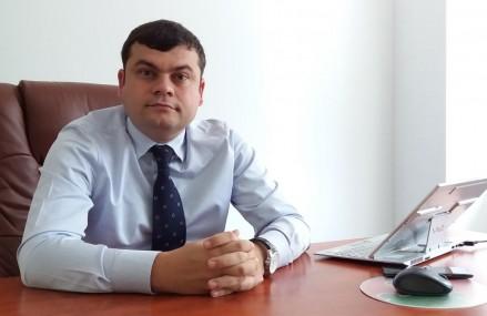 """Marius Ciupercă, fondator Setrio Soft: """"Sănătatea este unul dintre cele mai dinamice sectoare la nivel de tehnologizare"""""""