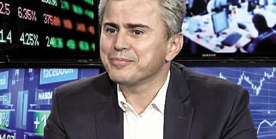 """ZF Live. Gabriel Biriş, autorul proiectului de modificare a Codului fiscal: """"Este nevoie de un moment T0 în declararea averilor tuturor. Sper să nu vină o «urgie fiscal㻓"""