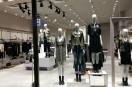 Motivi investeste 140.000 de euro in noul magazin din Romania