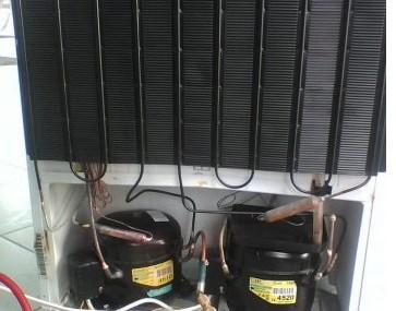 Cum sa economisesti bani folosind electrocasnicele mai mult timp