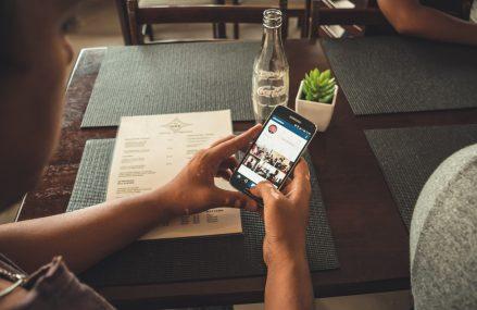 Vodafone Romania: Consumul de date mobile a crescut cu 102,5% in ultimul trimestru