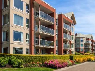 Coldwell Banker: 2016, cel mai bun din istoria pietei rezidentiale locale