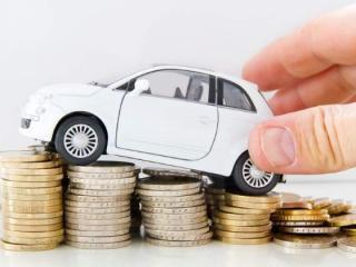 BCR Leasing, avans de 42%, in primele 9 luni, in ceea ce priveste valoarea finantarilor
