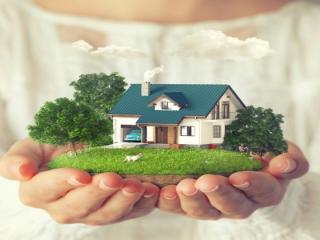 Mihai Toader-Pasti, despre cum construiesti case verzi si echipe tinere