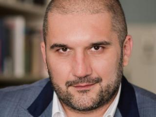 Mihai Stanescu vrea sa castige un milion de euro din coaching in 2018