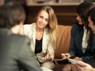 Infiintarea unui incubator de afaceri pentru sprijinirea IMM-urilor, aprobata de CGMB