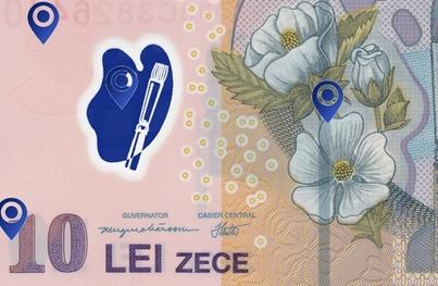 Cum este mai bine sa economisesti in prezent – lei, euro sau dolari