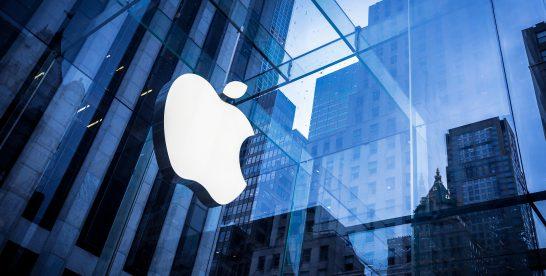 Apple devanseaza Samsung in topul vanzarilor de smartphone-uri