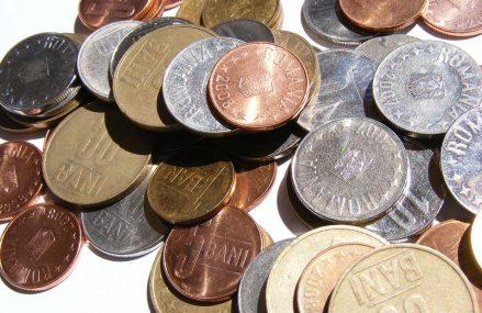 Incepe lantul scumpirilor generate de cresterea salariului minim pe economie