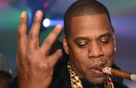 Jay Z vrea sa-si deschida un fond de investitii