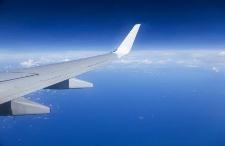 Un startup din SUA se pregateste sa lanseze curse cu avioane electrice in urmatorii 10 ani