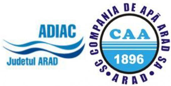 Anunț recrutare și selecțit membru în Consiliul de Administrație al Societății COMPANIA DE APĂ ARAD S.A.