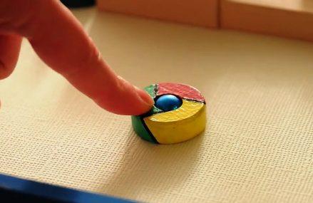 Google Chrome ar putea avea un adblocker incorporat ceea ce readuce compania in vizorul UE