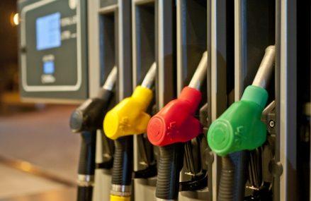 În zilele libere de Rusalii se așteaptă o creștere a consumului de carburanți în București