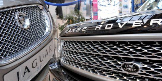 Jaguar Land Rover planuieste sa creeze 5.000 de locuri de munca