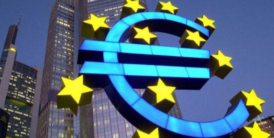 Cresterea economica din zona euro in ultimii 6 ani isi mentine ritmul accelerat